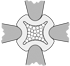 profil_vierdorn